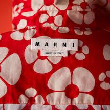 s_s_004_best7_13_marni_cube