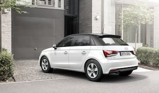 s_002_Audi_A1_Sportback_PE