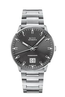 s_002_mido