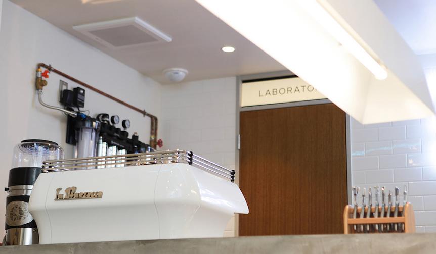 the-lobby-tokyo_002