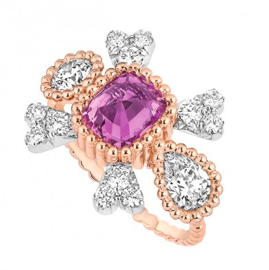 JSCR93023---VANITE-SAPHIR-ROSE-RING-(2)