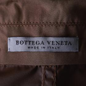 s_004_best_15_bottegaveneta