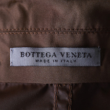 s_s_004_best_15_bottegaveneta