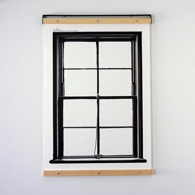 poster-frame_006