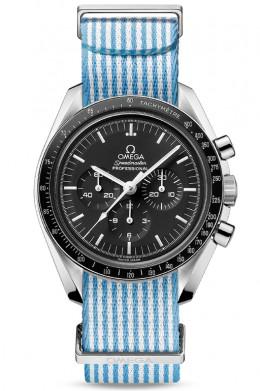 031CWZ010682-Speed-Moonwatch