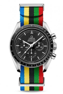 031CWZ010736-Olympic-Speed-Moonwatch