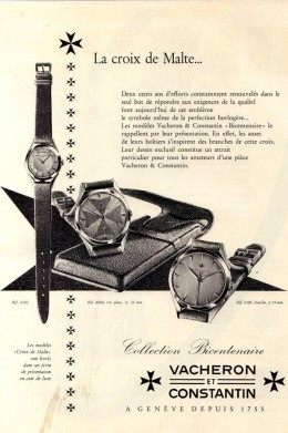 Vacheron-Constantin--Advertising-1956