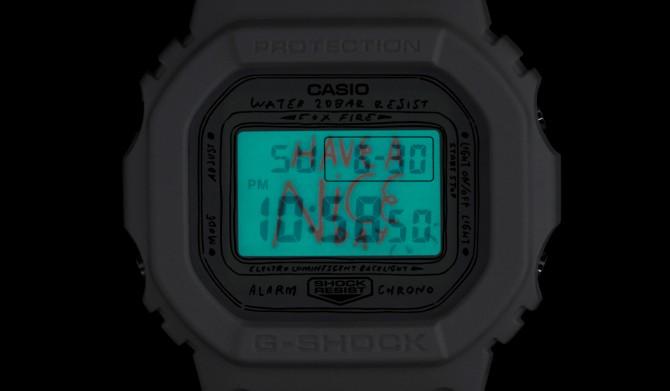 DW-5600YU-7_3