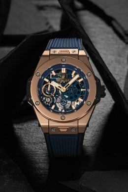 BIG-BANG-MECA-10-King-Gold-Blue-4