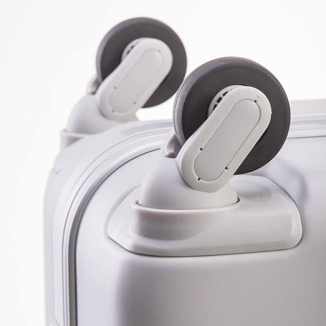 plusminuszero-suitcase_005