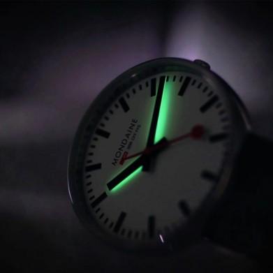 Backlight_social_3