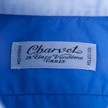 s_s_002_best7_16_charvet