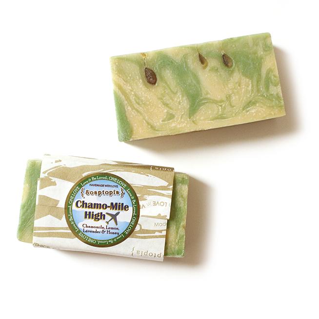 soaptopia-chamomilehigh_001