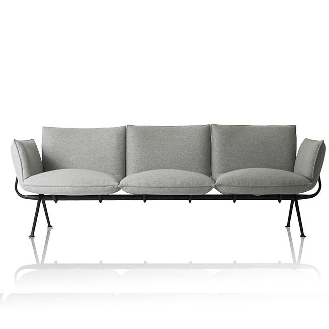 officina-sofa_005