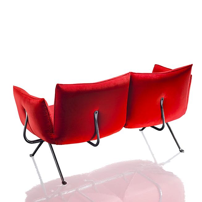 officina-sofa_006