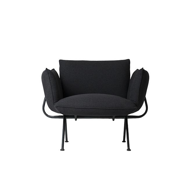 officina-sofa_007