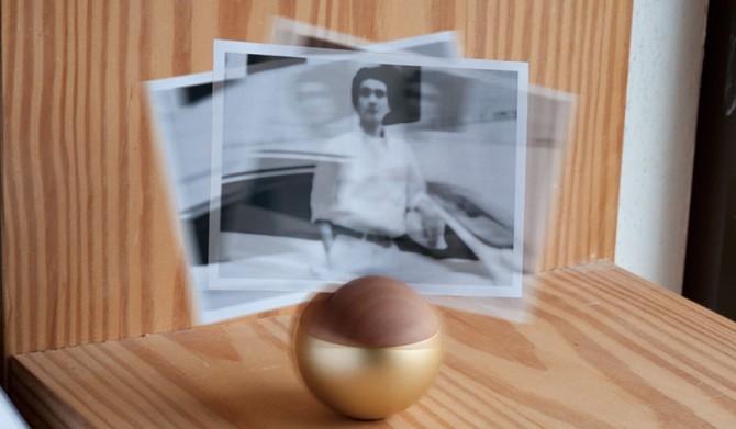 Pictuary-sphere2