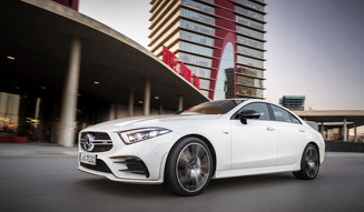 s_026_amg_cls53