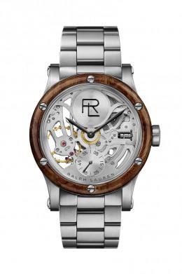 RLR0220004--Automotive-45mm-skeleton-Steel-WB