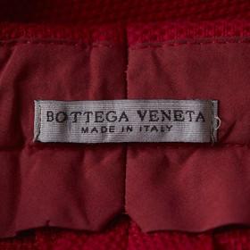 S_004_best7_17_bottegaveneta_cube