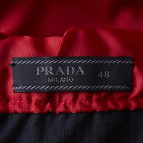 S_004_best7_17_prada_cube