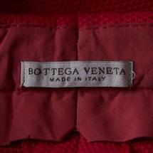 S_S_004_best7_17_bottegaveneta_cube