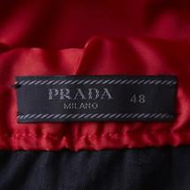 S_S_004_best7_17_prada_cube