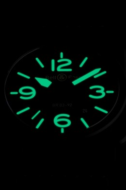 H53-04-NIGHTLUM-pers-night