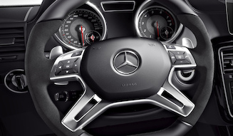 s_013_mb_g_class_limited