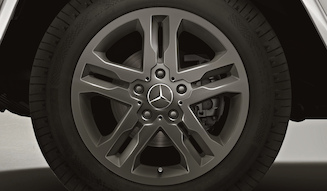 s_015_mb_g_class_limited