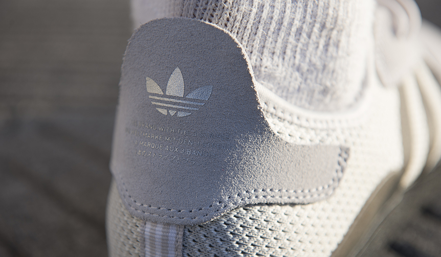 adidas-3st_008