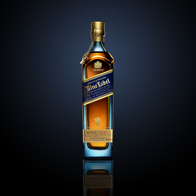 blue-label_003