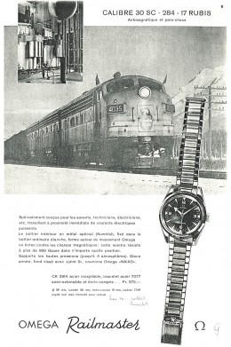 An-advertisement-from-1959