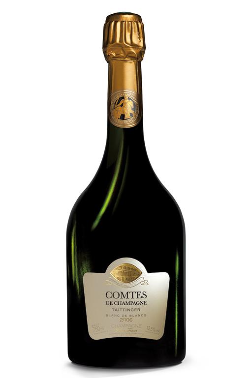 10_Comtes-de-Champagne-Blanc-de-Blancs