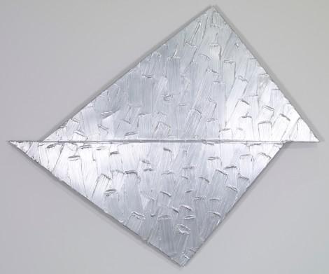 Atomium-detail-n10_(c)-Adagp,-Paris-2018