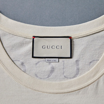 s_s_002_best7_19_gucci_4_cube