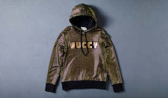 s_s_001_best7_19_gucci_5