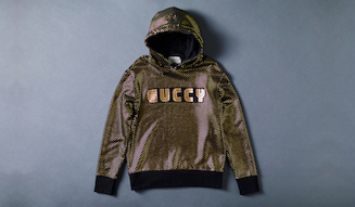 s_s_005_best7_19_gucci_5