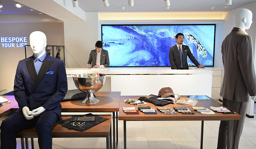 ginza-tailor-clotho_012