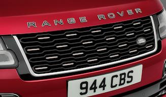 s_012_Land_Rover_Range_Rover2018