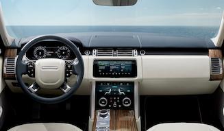 s_018_Land_Rover_Range_Rover2018