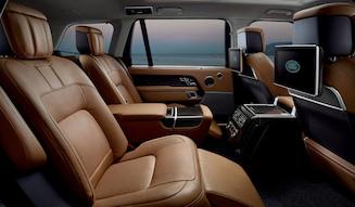 s_020_Land_Rover_Range_Rover2018