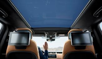 s_025_Land_Rover_Range_Rover2018