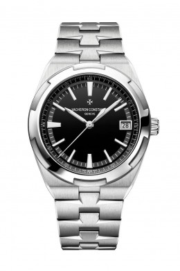Overseas 4500V/110A-B483
