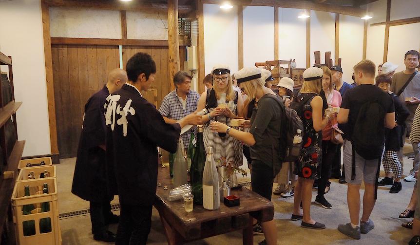 006_daimon_brewry