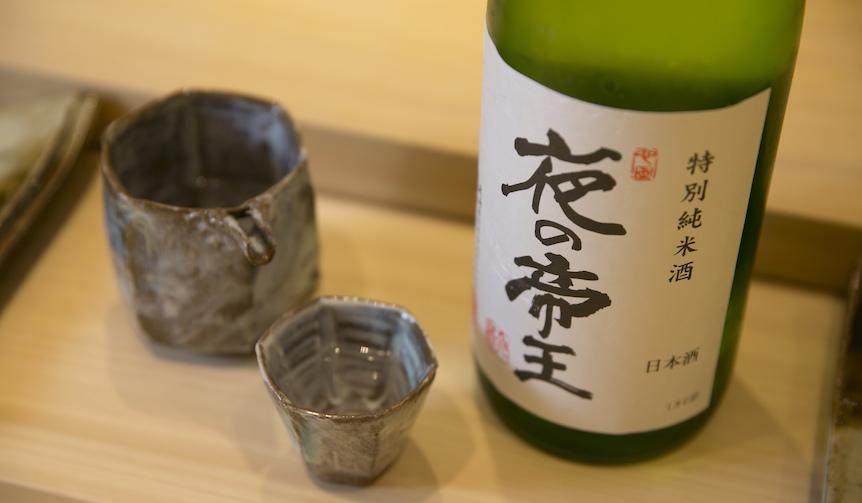 013_sushi_matsumoto