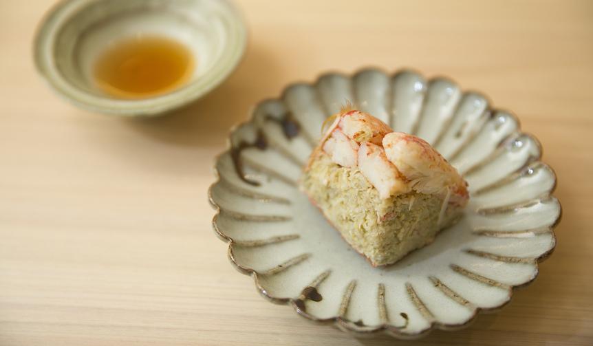 014_sushi_matsumoto