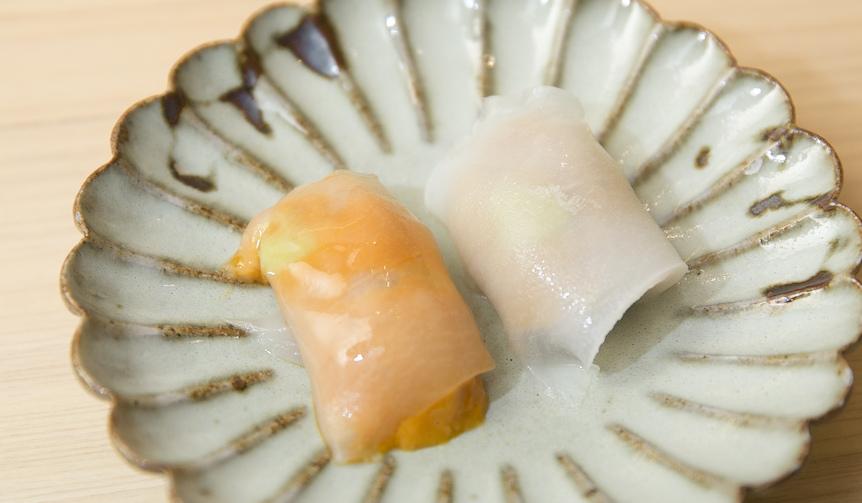 020_sushi_matsumoto