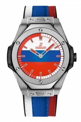 400-strap-SD-RUS