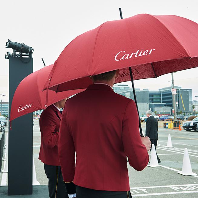 cartier_26